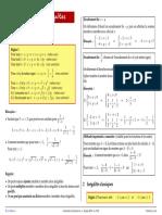 fiche inegalites.pdf