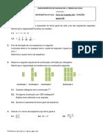 FT3 - Funções