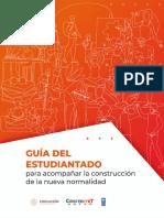 guia_estudiantado