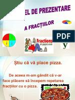 0_fractii_o_altfel_de_prezentare