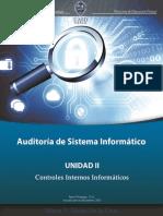 Material_Unidad_2_Auditoria