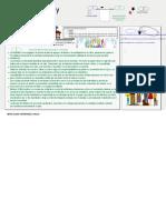 Editorial Markup Digital Brainstorm-convertido