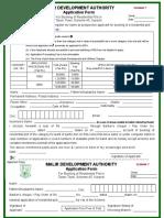 print_form