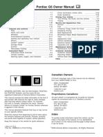 2009_pontiac_g6_owners.pdf