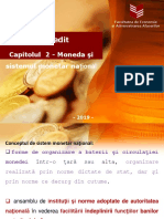 cap II_Moneda_2019.pdf