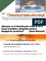 Cap_IV_Moneda_2019.pdf