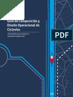 Guía_Ciclovías_2020_v2.pdf