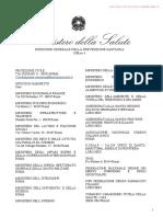 Ministero Sanita 74133_1.pdf