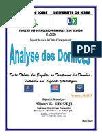 ADD-Master  IPM 2020