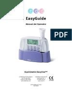 easyone-manual-v73.pdf