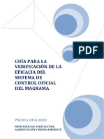 guia_verificacion_sistema.pdf
