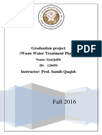 Graduation Project.pdf