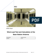 White-Paper-for-the-Wind-Load-Test