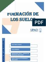 20201019101009.pdf