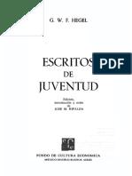 Escritos_de_juventud