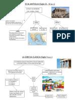ORGANIZADORES VISUALES MENDOZA PALMA OLINDA LUZ