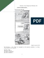 embraer_turma2015.pdf