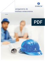 informativo_risk_engineering_consolidado_estacoes_de_carregamentos_de_baterias_automotivas_e_estacionarias_a04.pdf