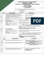 cronograma-interven-c3-87-c3-83o-20hist-206-20ano-130830001307-phpapp02