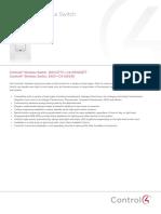 wireless-switch-120v277v-data-sheet-rev-a