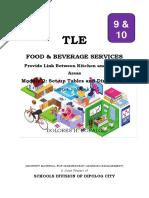 TLE9_Q1_W5_FB.pdf