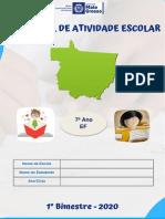 MATERIAL_SEGUNDA_SEMANA_7º_Ano_EF_QUILOMBOLA