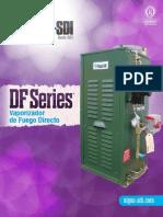 Vaporizador Algas.pdf