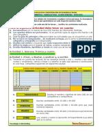 OCTAVO 4TOP S4S6 IECDR 2020 htor3eta