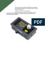 fuente cargadora de bateria china.pdf