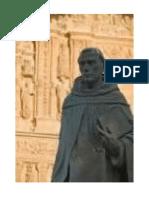 Padre Francisco de Vitoria