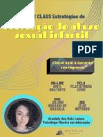 Prevenção_do_abuso_sexual_infantil.pdf