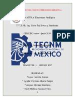 APLICACIONES DE LOS TRANSISTORES.docx