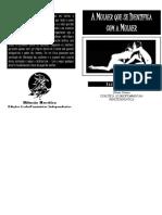 a mulher que se identifica com a mulher-bklt.pdf