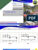 2° EXAMEN PARCIAL ESTRUCTURAS I (1)