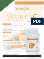 Ficha-Técnica-Vitamina-C-Nirvana-Spa-1