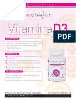 Ficha-Técnica-Vitamina-D3-60-comprimidos-Nirvana-Spa