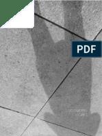 DOSSIER GUERRA_2021.pdf
