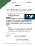298569416-Anexo-G-Esquema-Del-Informe-Mensual-Del-Supervisor-de-Proyecto.doc