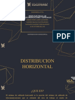 2.4. Distribucion horizontal.pptx