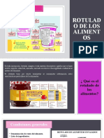 La rotulacion de los alimentos.pptx