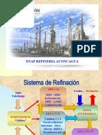 Refinación_Presentacion