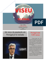 4 de Novembro 2020 - Viseu Global