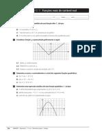 Ficha de Trabalho 11 - 10 Ano - Funcoes Reais de Variavel Real.pdf