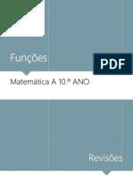 funes-novopowerpoint-170201223616.pdf