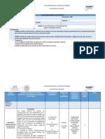 Planeación S4 M18 2020