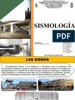 PRESENTACION DE SISMICA.pptx