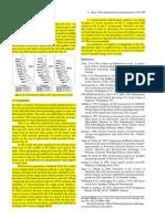 pembagian-6.pdf