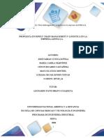 Propuesta en Suplly Chain Management en la empresa Alpina S.A. (2)-convertido.docx