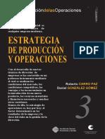 03_estrategia_operaciones-convertido.docx