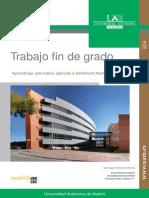 palmero_muñoz_santiago_tfg.pdf